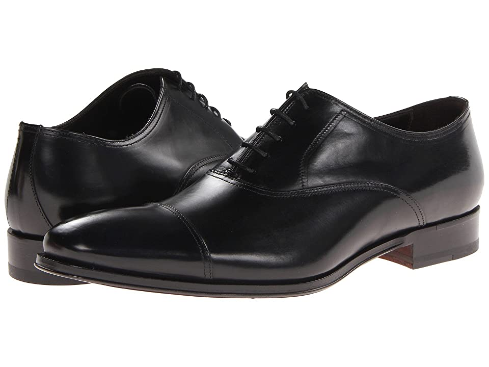 To Boot New York Aidan (Black. PLC) Men