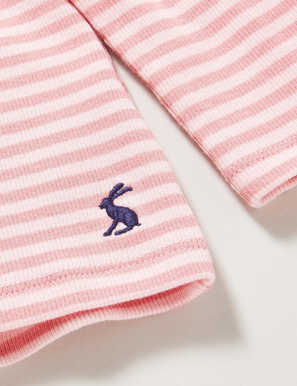 Joules Girls Muriel T-Shirt