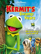 Best kermit the frog movies Reviews