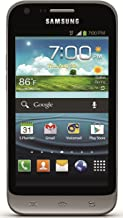 Samsung SPH-L300 Galaxy Victory Android 5MP Sprint 4G LTE Bluetooth Cell Phone