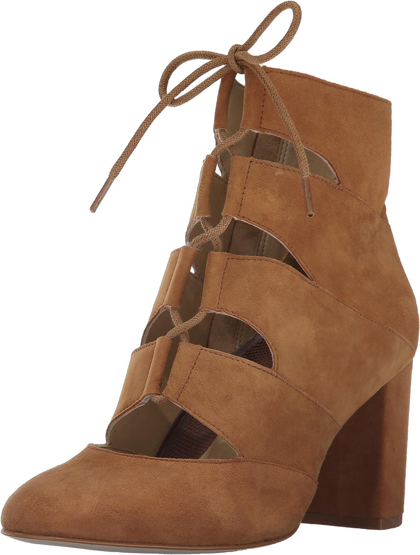 Walking Cradles Cradles Damen Mel, Honey Suede, 38.5 EU  Online Einkaufen