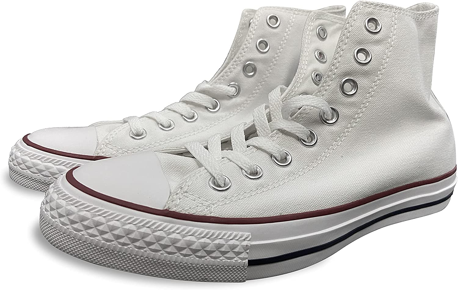 Boston Mall Women's High Special sale item Tops Canvas Sneakers Shoes Converse for Replacement