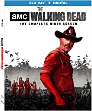 Best walking dead season 1 collector's edition Reviews