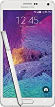 samsung note 4 straight talk