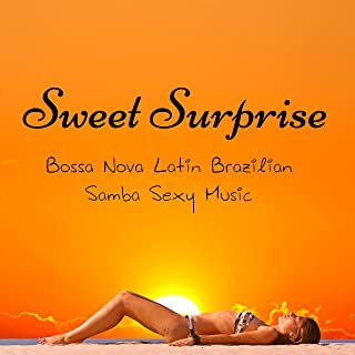 Best sexy latin songs Reviews