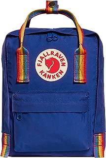 kanken backpack pattern