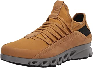 حذاء رياضي رجالي متعدد التهوية من ايكو