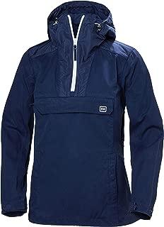 Womens Vanir Heta Waterproof Breathable Hooded Jacket