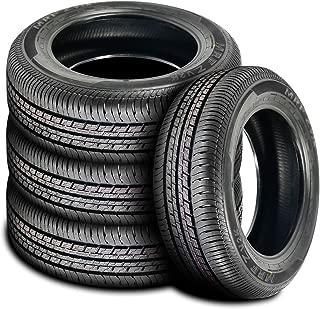 cooper evolution tour all-season tire - 215/60r16 95t