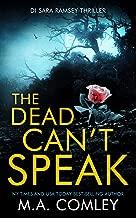 Best speak for the dead Reviews