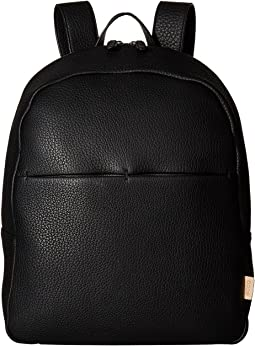 ECCO - Mads Backpack
