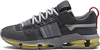 dc5a95868 adidas Consortium Men Twinstrike A  D Workshop (Gray Clear Granite Black