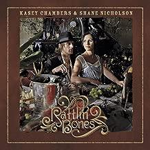 Best rattlin bones album Reviews