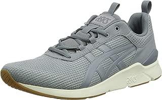ASICS Tiger Unisex's Gel Lyte Runner Sneakers