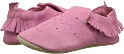 Bobux Kids - Soft Sole Mocassin (Infant)