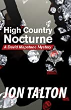Best high country nocturne Reviews
