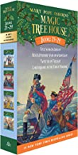 Best magic tree house 21 Reviews
