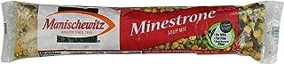 Manischewitz Minestrone Soup Mix, 6 oz