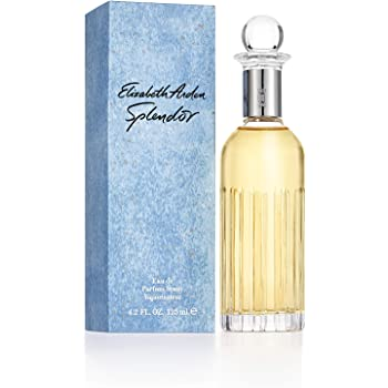 Katy Perry Killer Queen Women Eau de Parfum Mujer - 100 ml: Amazon ...