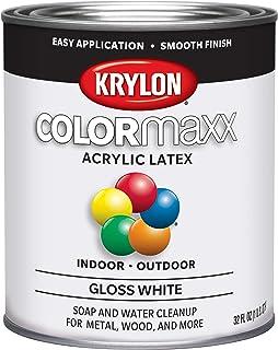 Krylon Spray Paint, K05625007