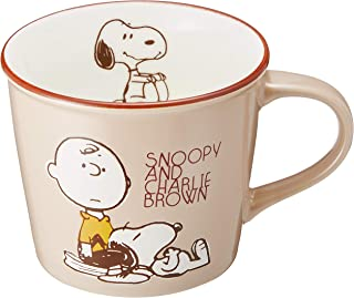 Best collectible mugs vintage Reviews