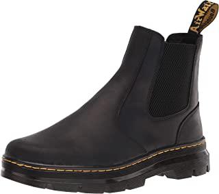 Unisex-Adult Chelsea Boot