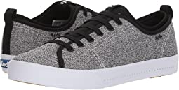 Keds - Driftkick Heathered Mesh