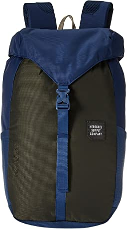Herschel Supply Co. - Barlow Medium
