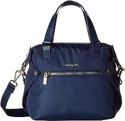 Prisma Spectral Handbag