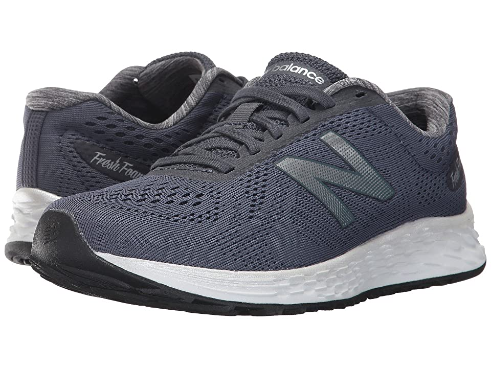New Balance Arishi v1 (Thunder/Black) Women