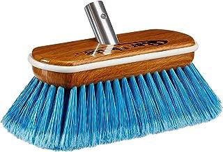 Star brite Premium Synthetic Wood 8 Brush Head