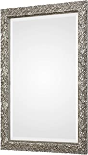 Best silver mirror for wall Reviews