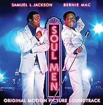 Best soul man score Reviews