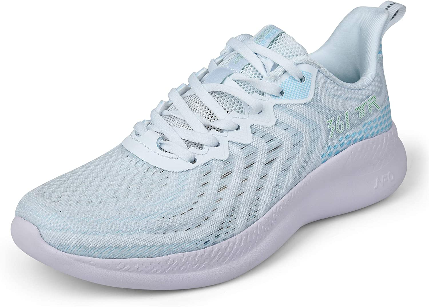 361° Training Shoe Online limited product for Ranking TOP20 Women Sports Workouts Flexible Breathable