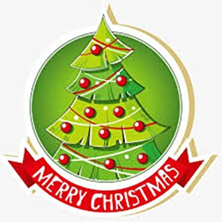 Christmas wishes & quotes unlimited