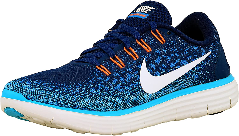 Nike Free Rn Distance, kvinnor Hand Froght 65533;65533;s Fritt Rn Distance