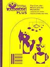 Total Language Plus: The Lion, the Witch and the Wardrobe, Student Study Guide