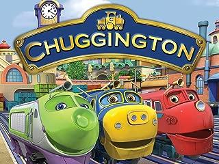 Chuggington Season 2