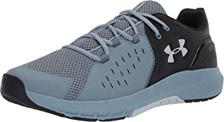Men's Charged Commit 2.0 Running Shoe Cross Trainer
