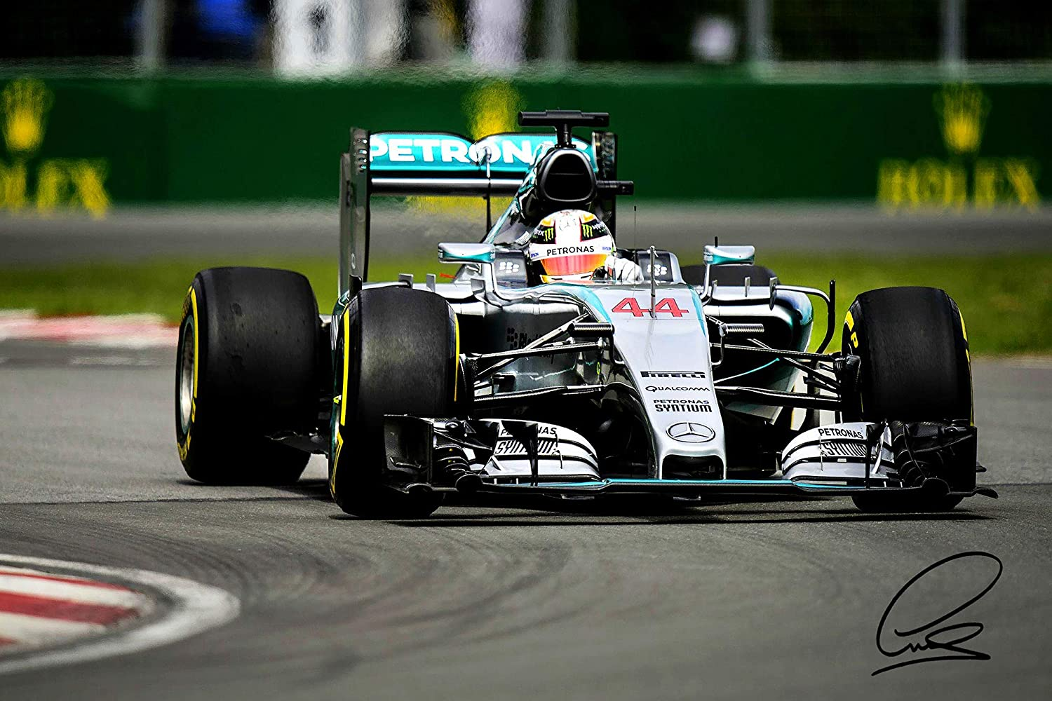 XOTIKS Mercedes AMG F1 Racing Pre-Printed Lewis Au Hamilton Max 67% OFF with OFFicial mail order