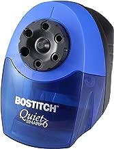 Best bostitch quiet 6 pencil sharpener Reviews