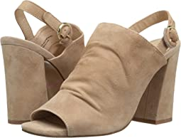Lilla Slingback Sandal