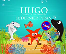 Les mots inutiles (French Edition)