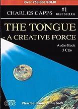 Bktrax CD Tongue A Creative Force (3 CD)