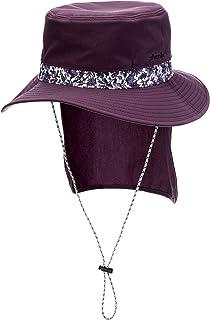 [フェニックス] Coated Arbor Hat ACCESSORIES メンズ