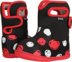 Bogs Kids Baby Bogs Sketch Dots (Toddler)