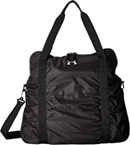 Under Armour - The Works Tote 2.0