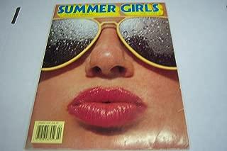 mayfair magazine galleries