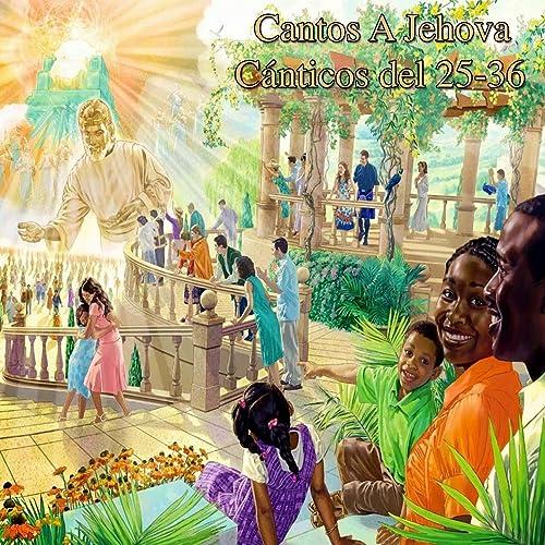 Cántico 31: somos Testigos de Jehová de Coro y Orquesta