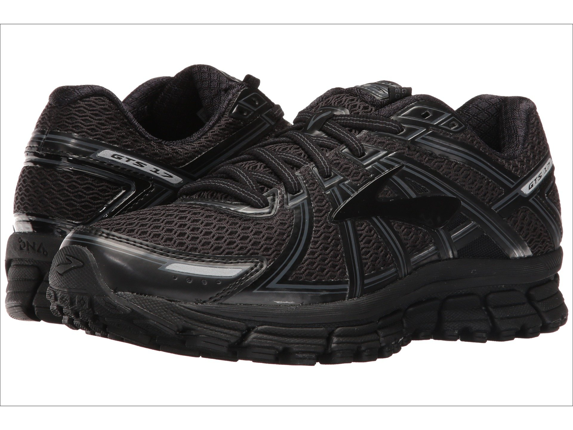 Brooks sneakers coupons